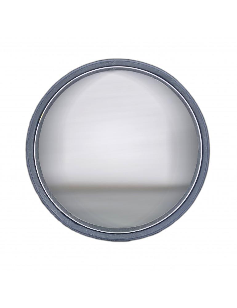 Betónové zrkadlo