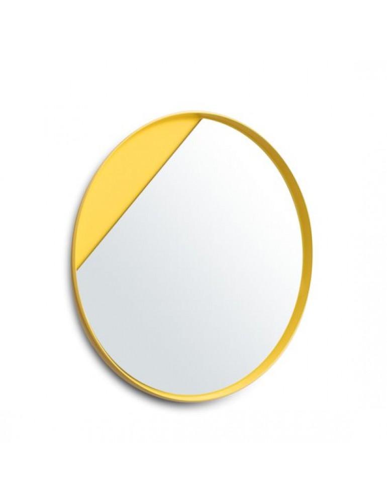 Zrkadlo ICONIC - MOZZARE