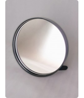 Kozmetické zrkadlo ICONIC
